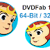 تحميل برنامج DVDFab 11.0.3.9