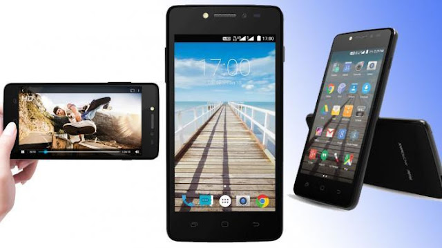 Cara Hemat Membeli Android 4G Melalui Internet