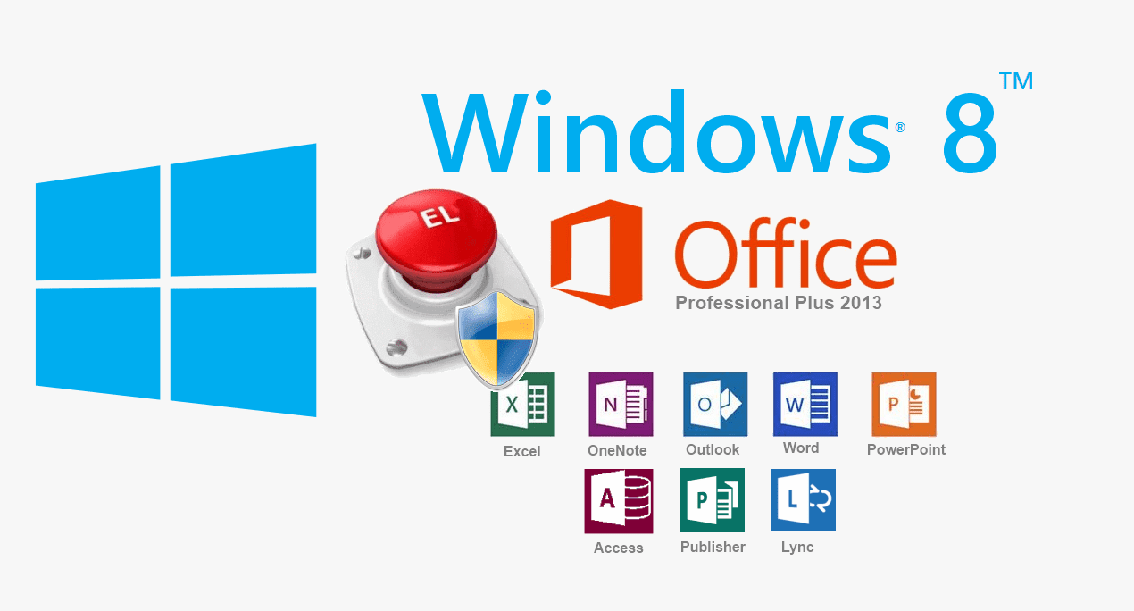 KMSpico 10.1.9 Final 2016 Latest For Windows 10