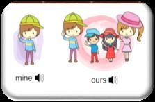 http://www.learningchocolate.com/en-gb/content/possessive-pronouns?st_lang=en