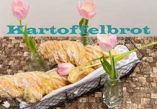 http://www.amor-und-kartoffelsack.de/2017/02/kartoffelbrot-innen-luftig-aussen-knusprig.html