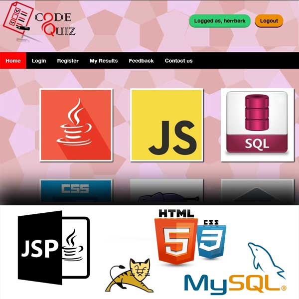 how to connect mysql database in jsp using tomcat