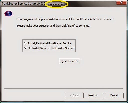 Pbsvc. Exe download.