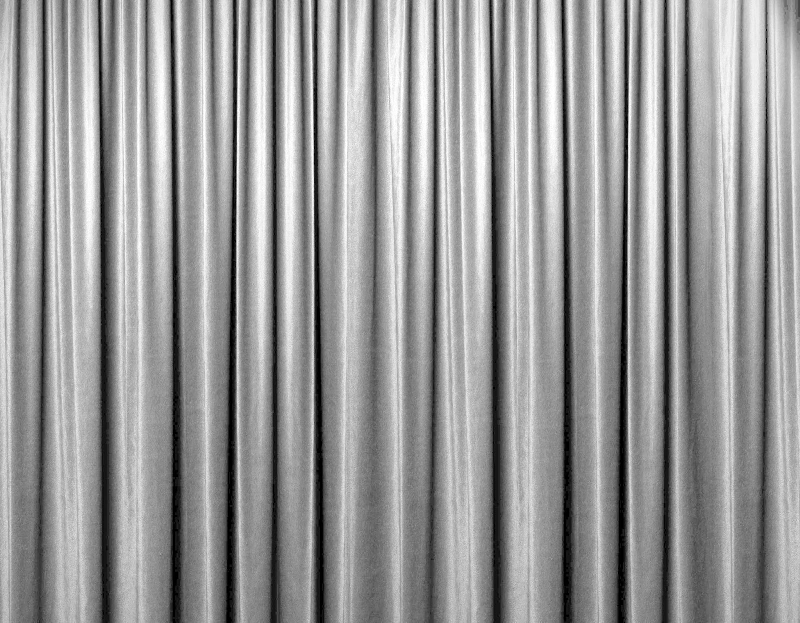 White curtain texture - I Made The Texture In Black And White So I Could Save Ink This Way I Used My Laser Printer Toner Which Is Faster And Cheaper