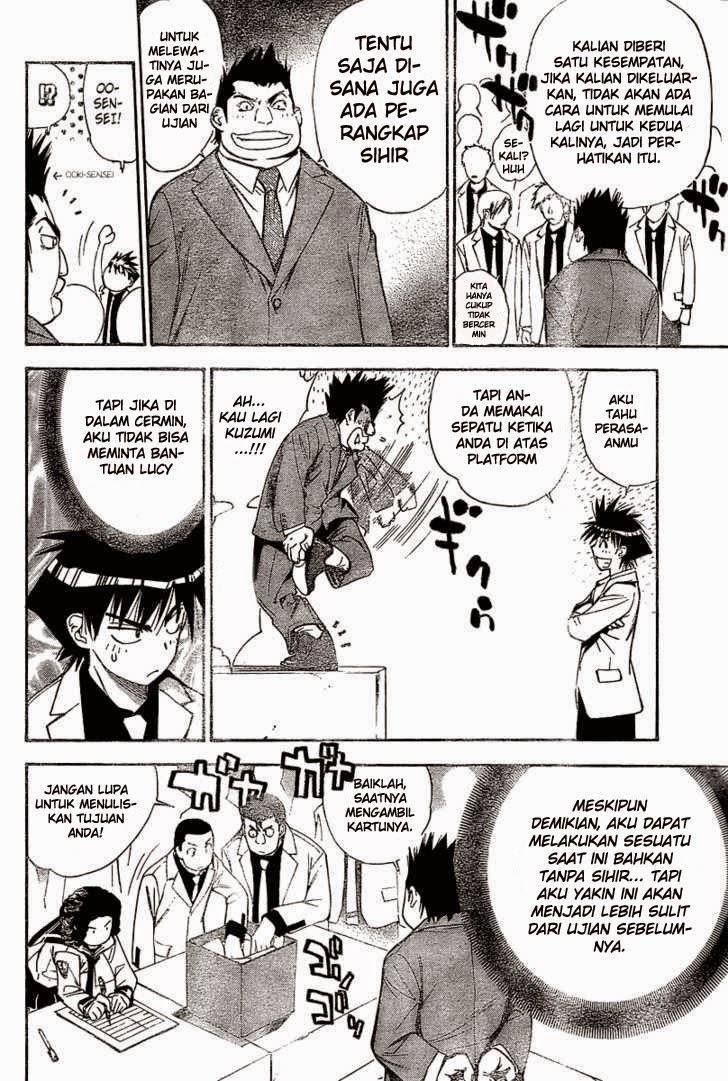 Komik mx0 083 - ujian sihir ke 2? part 1 84 Indonesia mx0 083 - ujian sihir ke 2? part 1 Terbaru 8|Baca Manga Komik Indonesia|