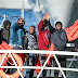 Szlovénia befogad öt migránst Máltáról