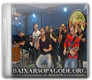 PAGODE SORRISO MAROTO 2012 BAIXAR