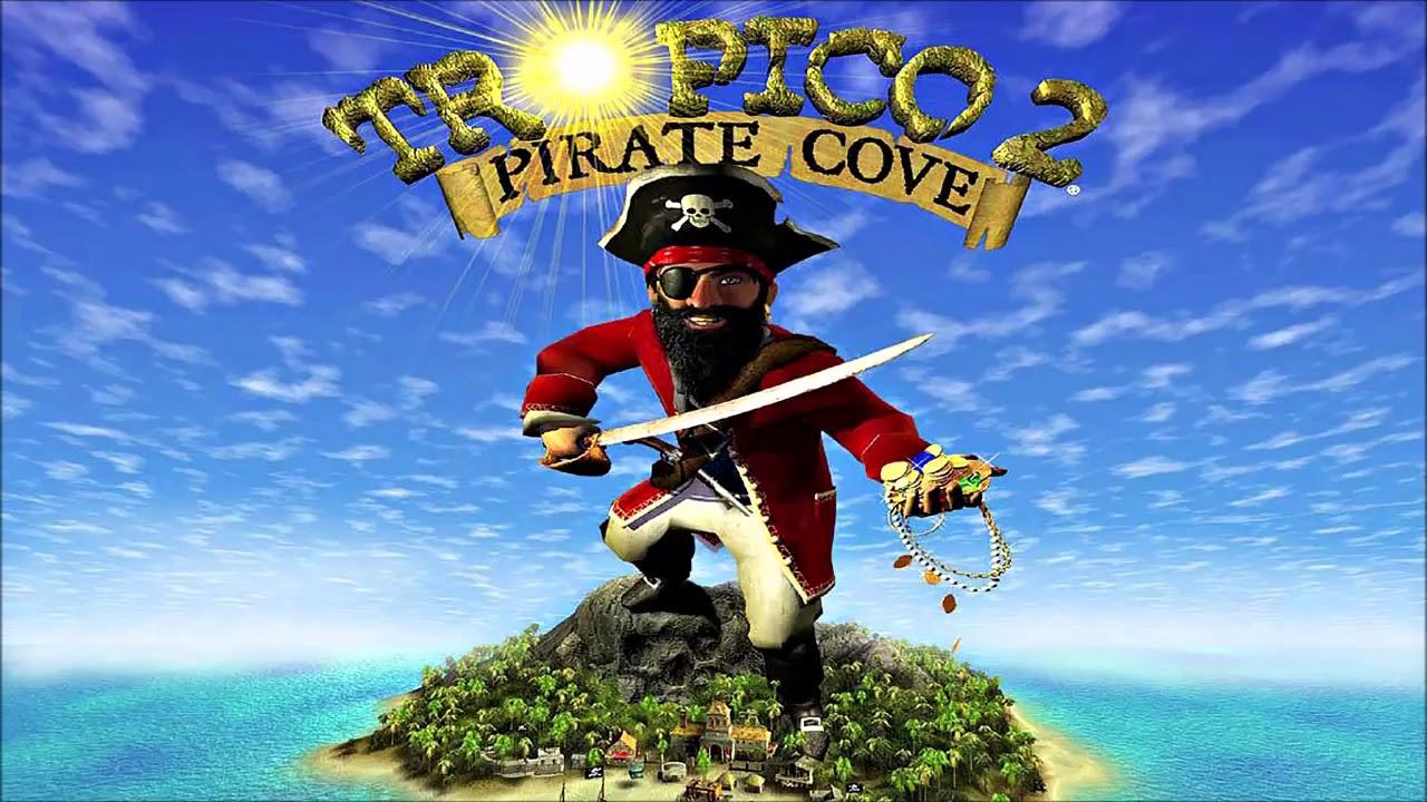Link Tải Game Tropico 2 Miễn Phí Thành Công