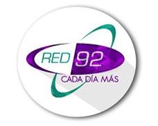 Radio Norte 89.1 La Plata en Vivo