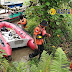 Warga Desa Orahili Dikabarkan Hanyut Di Sungai Muzoi, Nias Utara