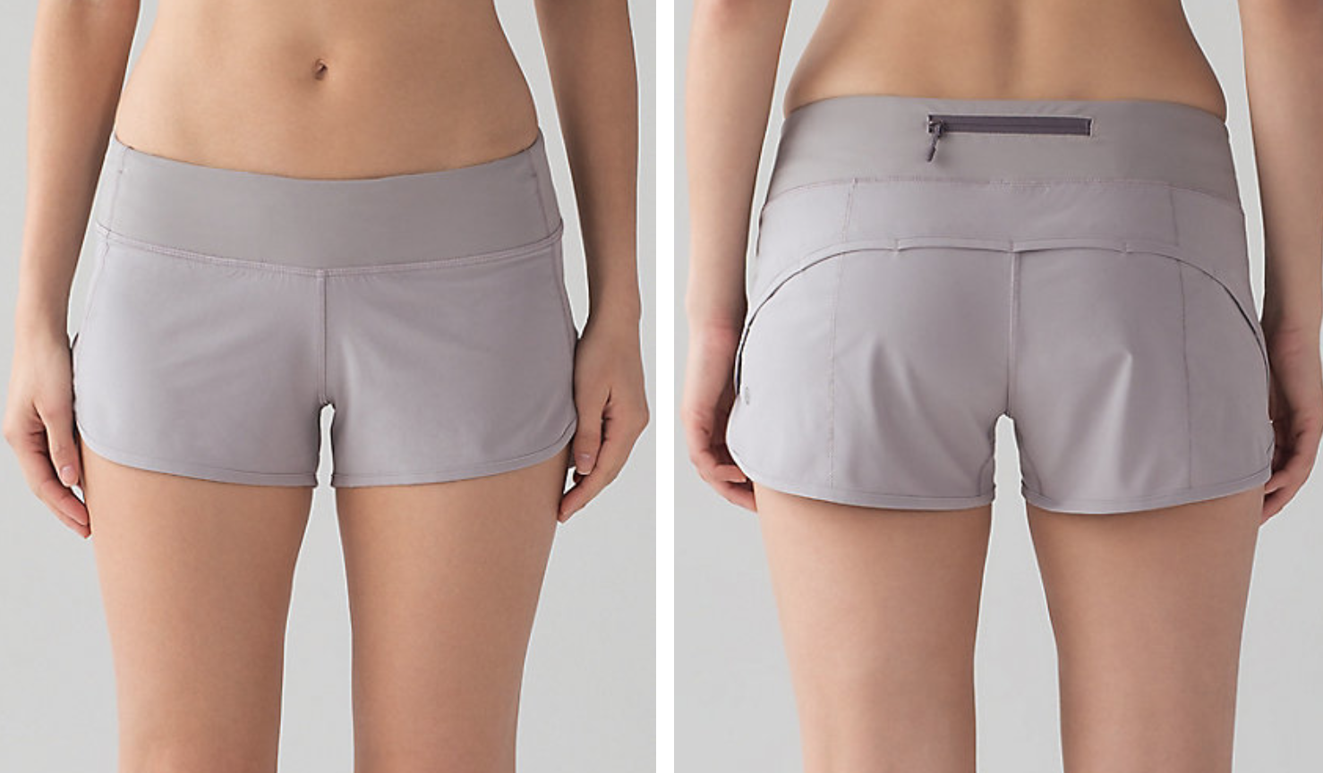 https://api.shopstyle.com/action/apiVisitRetailer?url=https%3A%2F%2Fshop.lululemon.com%2Fp%2Fwomen-shorts%2FRun-Speed-Short-32138%2F_%2Fprod3040012%3Frcnt%3D55%26N%3D1z13ziiZ7vf%26cnt%3D71%26color%3DLW7578S_028603&site=www.shopstyle.ca&pid=uid6784-25288972-7