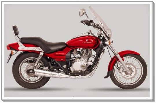 bajaj avenger 220cc on road price in bangalore dating