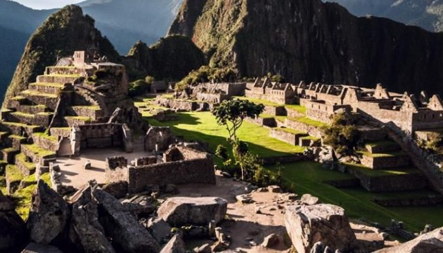 5 Fakta Tentang Peru yang Perlu di Ketahui Agar Liburan Aman & Nyaman