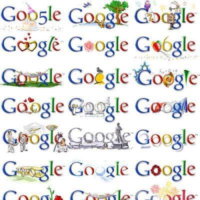 56 trucos para la búsqueda en google.