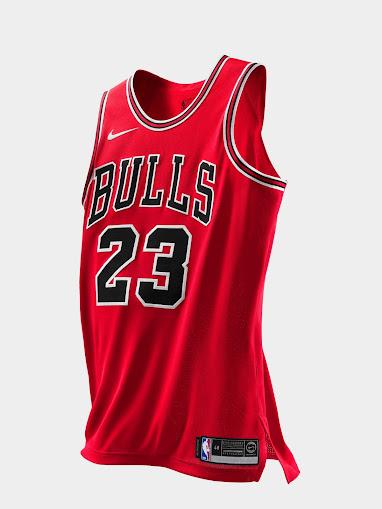 online store aeb0f 2c2f1 Michael Jordan Chicago Bulls Inspired - Jordan Paris Saint ...
