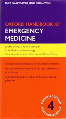 http://oxfordmedicine.com.ezp.imu.edu.my/view/10.1093/med/9780199589562.001.0001/med-9780199589562?rskey=Q5333W&result=35