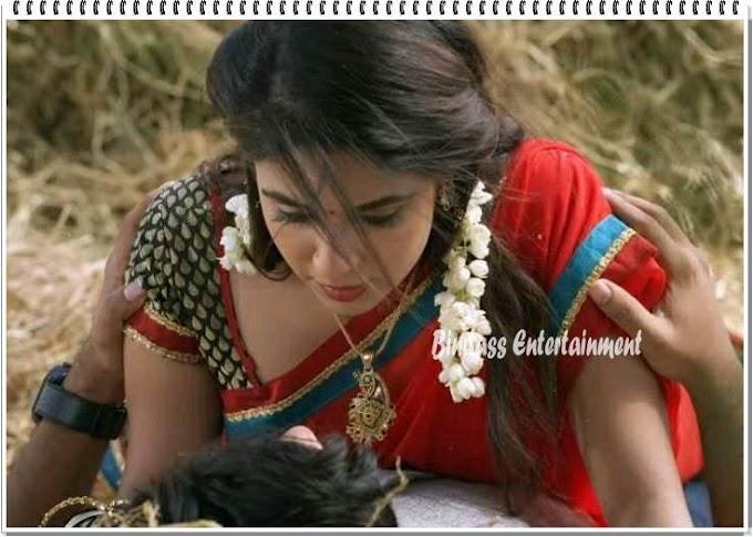 Nandini Serial - Best Scenes