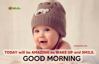 good-morning-wishes-by-baby