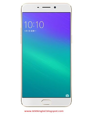 Oppo F1 Plus Android Phone Full Specifications & Price in BD