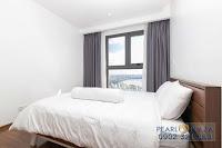 Top 5 căn hộ cho thuê PEARL PLAZA Bình Thạnh bao phí giá tốt 2019 - hình 11