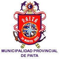 Municipalidad De Paita