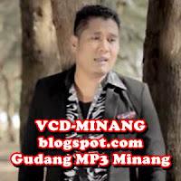 Bobby Arland - Balam Pamutuih Tali (Album)