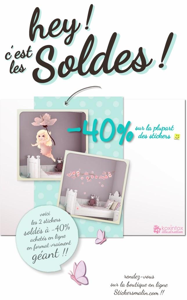 https://www.stickersmalin.com/stickers-fee-fleur-de-cerisier-feeriz-f-169845.html