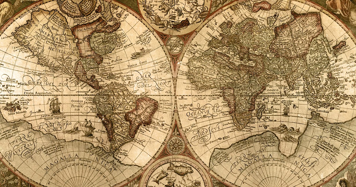 mapcortex blog old world map the one you see all the time. Black Bedroom Furniture Sets. Home Design Ideas
