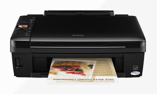 Epson GT-2500 Driver Download Free