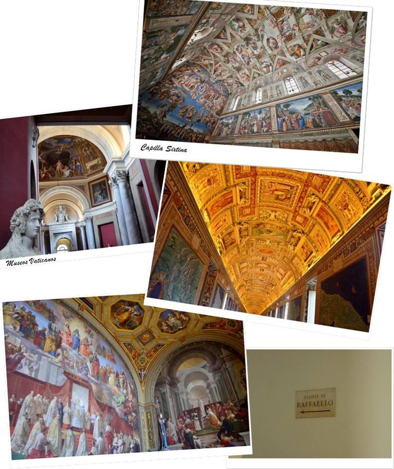 blog-visitar-roma-que-ver-en-roma-travel-voyage-rome-italy-italia-vaticano-san-pedro-capilla-sixtina-museos-vaticanos