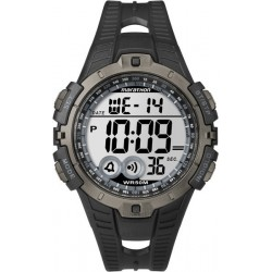 zegarek dla taty na urodziny