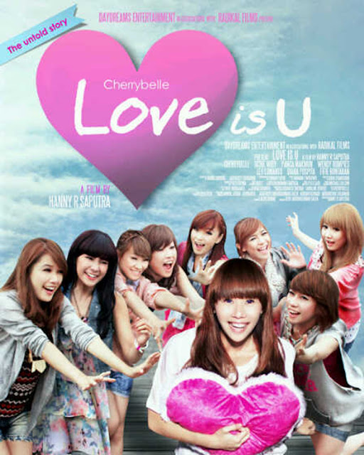 love is you film download love is you film wikipedia love is you film wiki love is you all need film love is all you need film online love is all you need film trailer love is all you need filming location film love is you cherrybelle part 1 film love is you cherry belle download film love is you di sctv love is you film love is you film cherrybelle love is all you need film youtube love is where you are film love is all you need film 2012 love is all you need film download love is all around you film love is all you need film online subtitrat love is all you need film review a love you film love is you cherry belle film film love is you cherry belle free download film love is you di bioskop sinopsis film love is you cherry belle film cherrybelle love is you di bioskop dialog film love is you cherry belle film bioskop love is you naskah film love is you cherry belle biodata film love is you download full film love is you movie cherrybelle film love is you cherrybelle part 2 sinopsis film love is you cherrybelle download film love is you the movie cherrybelle review film love is you cherrybelle dialog film love is you cherrybelle love is you movie cherrybelle download love is you full movie download cherrybelle love is you movie download film love is you full movie download love is all you need danish film film love is you episode 1 film cherrybelle love is you episode 1 love is all you need film ending love is all you need film emily osment love is all you need film complet en français love is all you need film in english all you need is love film evan rachel wood film love is all you need en streaming regarder film love is all you need en streaming film love is all you need en streaming vf film love is you full movie youtube film love is you full movie download film cherrybelle love is you full movie download film love is you full version download film cherrybelle love is you full movie 3gp video film love is you full video cherrybelle film love is you full movie download film love is you full download film cherrybelle love is you full download film cherrybelle love is you gratis download film love is you cherrybelle ganool love is all you need film gay love is all you need film guardian love is all you need film online gratis subtitrat love is all you need film online gratis all you need is love german film all you need is love gay film online film gratis love is all you need love is all you need ganzer film love is all you need film handlung love is all you need film heterophobia all you need is love film hochzeit all you need is love film hugh grant download film love is you indowebster film indonesia love is you download film cherry belle love is you indowebster isi cerita film love is you all you need is love in film love is all you need film izle love is all you need film imdb love is all you need film italiano love is all you need kısa film izle where ps i love you is filmed in ireland i love you film indonesia i love you film trailer i love you film video download jumlah penonton film love is you kisah film love is you video klip film love is you kata kata di film love is you kata kata di film love is you cherrybelle love is all you need kısa film love is all you need kısa film türkçe alt yazılı all you need is love film kellan lutz love is all you need film konusu love is all you need film kritik film layar lebar love is you lokasi syuting film love is you cerita lengkap film love is you film layar lebar love is you cherrybelle lihat film cherry belle love is you sinopsis film layar lebar love is you love is all you need film location love is all you need film lieu de tournage love is all you need le film love is you film cherrybelle full movie film love is you the movie download film love is you the movie download film cherrybelle love is you the movie love is all you need film love is you need movie love is all you need film drehorte love is all you need film online subtitrat in romana love is all you need film online sa prevodom love is all you need 2012 film online subtitrat love is all you need short film online love is all you need film watch online love is all you need o filmu film love is you part 1 film love is you part 2 film love is you part 7 film cherrybelle love is you part 2 film cherrybelle love is you part 6 pemain film love is you pemain film love is you cherrybelle film cherry belle love is you part 4 cherrybelle film love is you part 1 love is all you need film quotes love is all you need short film quotes resensi film love is you review film love is you resensi film love is you cherrybelle love is all you need film review guardian love is all you need film recensie love is all you need film release date love is all you need film recensione love is all you need film rating film love is you sctv love is all you need short film love is all you need short film subtitles sinopsis film love is you skenario film love is you soundtrack film love is you cherrybelle love is all you need film soundtrack love is all you need film sa prevodom love is all you need film streaming where is p s i love you filmed film cherrybelle love is you the movie love is all you need the film tentang film love is you film terbaru cherrybelle love is you youtube film love is cinta love is all you need film uk release date all you need is love film usa 2007 love is all you need film up video love is you film video film love is you part 1 video film love is you chibi download video film love is you cherrybelle dowload video film love is you youtube video film cherrybelle love is you video film cherry belle love is you part 1 love is all you need film wiki love is all you need film watch love is all you need short film wiki film love is you youtube youtube film cherrybelle love is you part 1 youtube film chibi love is you love is all you need film 2015 love is all you need film 2013 love is all you need film 2011 all you need is love film 2007 all you need is love film 2009 all you need is love musical film 2007 download film love is you 3gp download film cherrybelle love is you 3gp cherry belle full film love is you.3gp cherry belle hd full film love is you.3gp download video film love is you 3gp