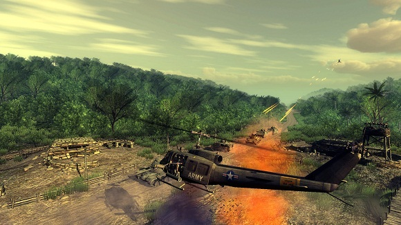 heliborne-pc-screenshot-www.ovagames.com-2