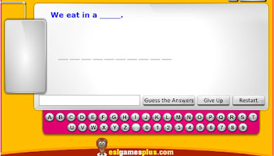 http://www.eslgamesplus.com/places-around-esl-vocabulary-interactive-hangman-game/
