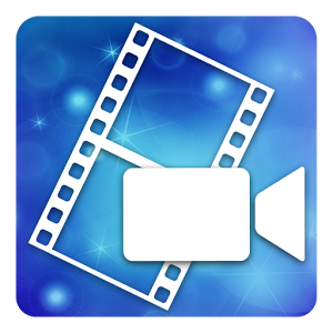 Download PowerDirector Video Editor Full Apk