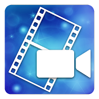 Download PowerDirector Video Editor Full Apk PowerDirector Video Editor v4.8.2 APK (Full Version) Terbaru