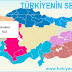 Türkiye'nin Sesi Olmaya Hazır mısınız?