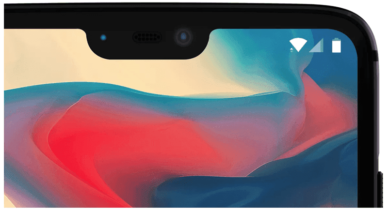 OnePlus 6 will come with SD845, 8GB RAM, and 256GB storage!