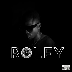 BAIXAR MP3   Roley- Fama (Feat Kloro & Walter Nascimento)   2017