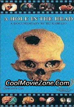 A Hole in the Head (1998)