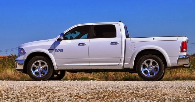 2015 dodge ram 1500 specs price and release date 2015 cars release date and price. Black Bedroom Furniture Sets. Home Design Ideas