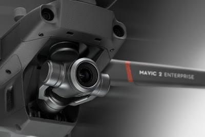drone-dji-mavic-2-entreprise-camera