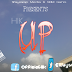 (Music) Mr. Hik - Up (Prod. by A.I)