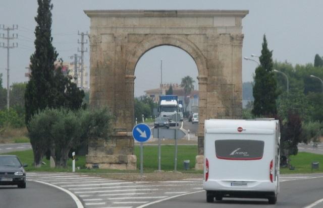 Patrimoni cultural a Catalunya