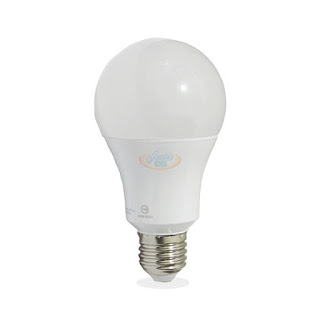 16W E27 LED球泡燈,LED燈泡