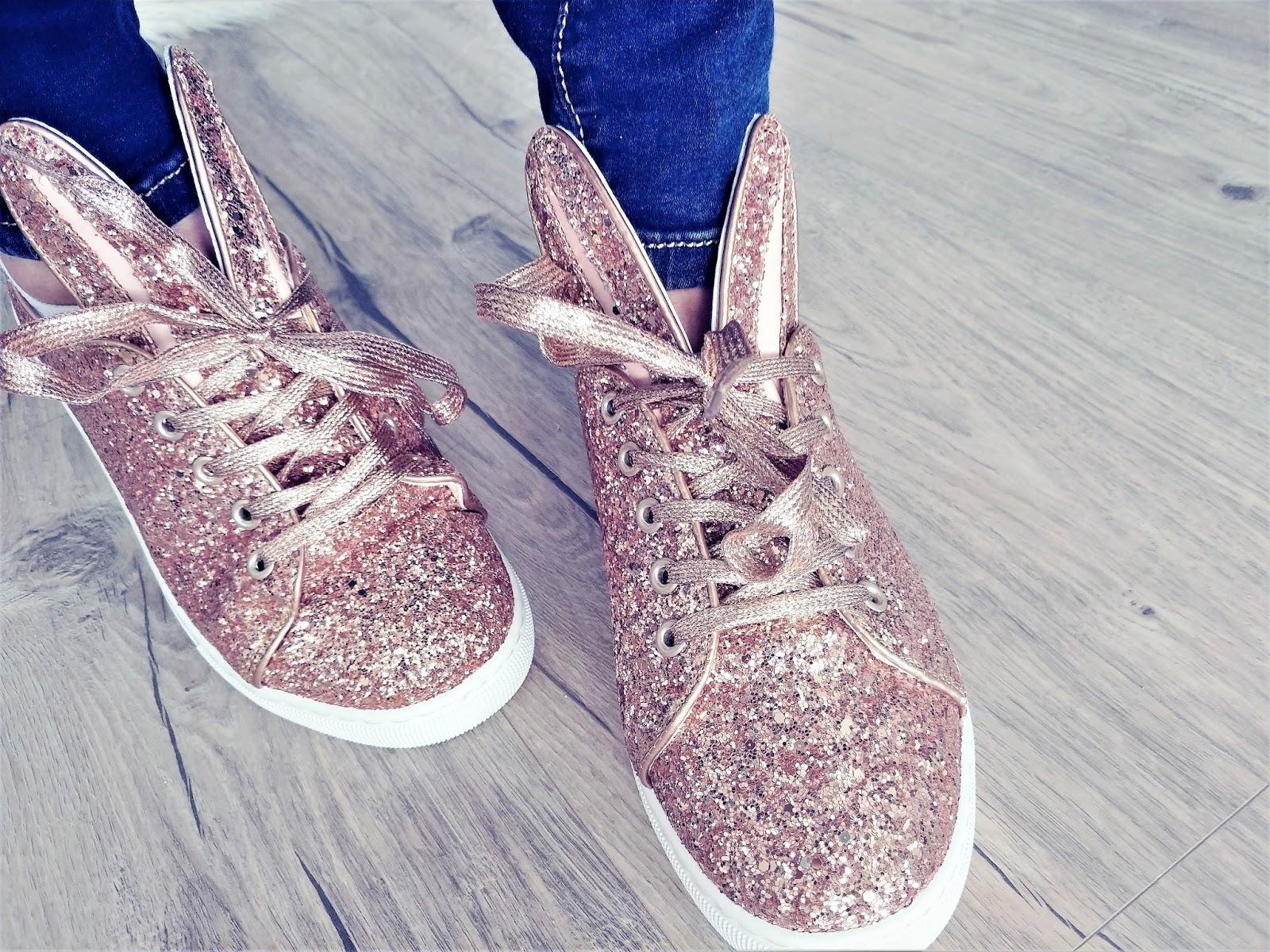Yes, I'm a shoeaholic. No, I don't need help.