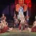 เทศกาลเที่ยวพิมาย นครราชสีมา ประจำปี 2560