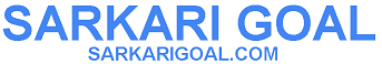 SarkariGoal.com: Sarkari Results, Latest Online Form | Result 2020
