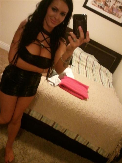 Sunny leone hot sexy-5167