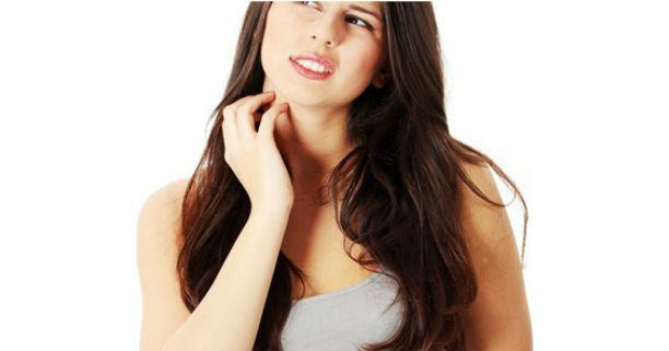 Cara Mengatasi Wajah Gatal Akibat Alergi Kosmetik